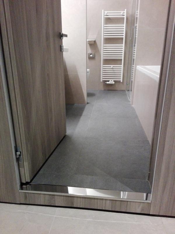 Druga kopalnica
