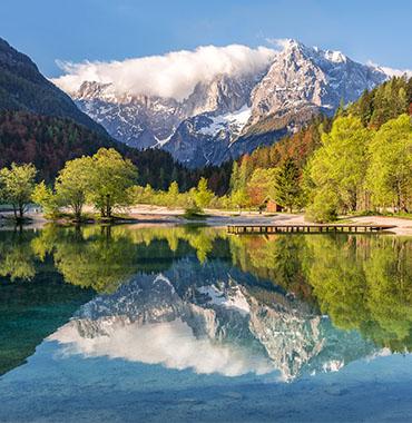 Alpska Slovenija