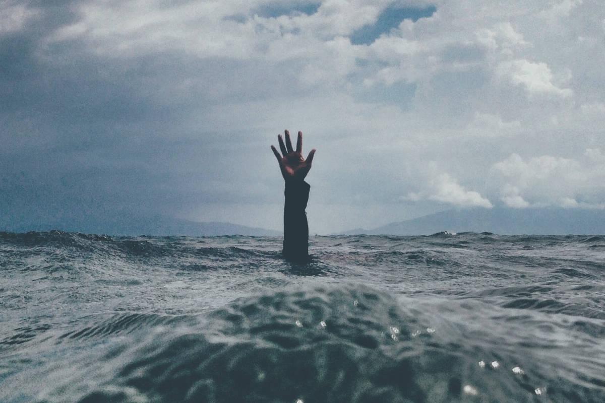 Stres in čuječnost