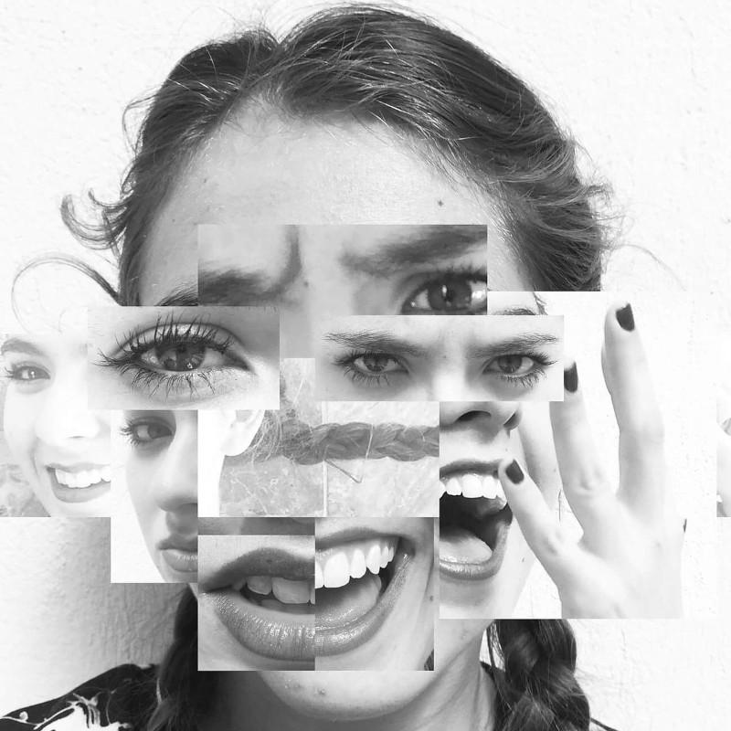 Duševne motnje se odražajo na več načinov