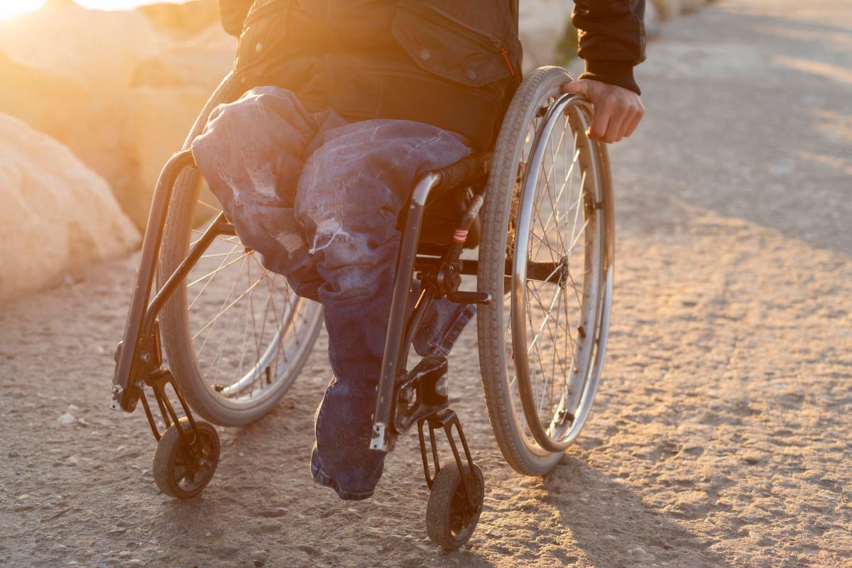 Predlog novele zakona o pokojninskem in invalidskem zavarovanju
