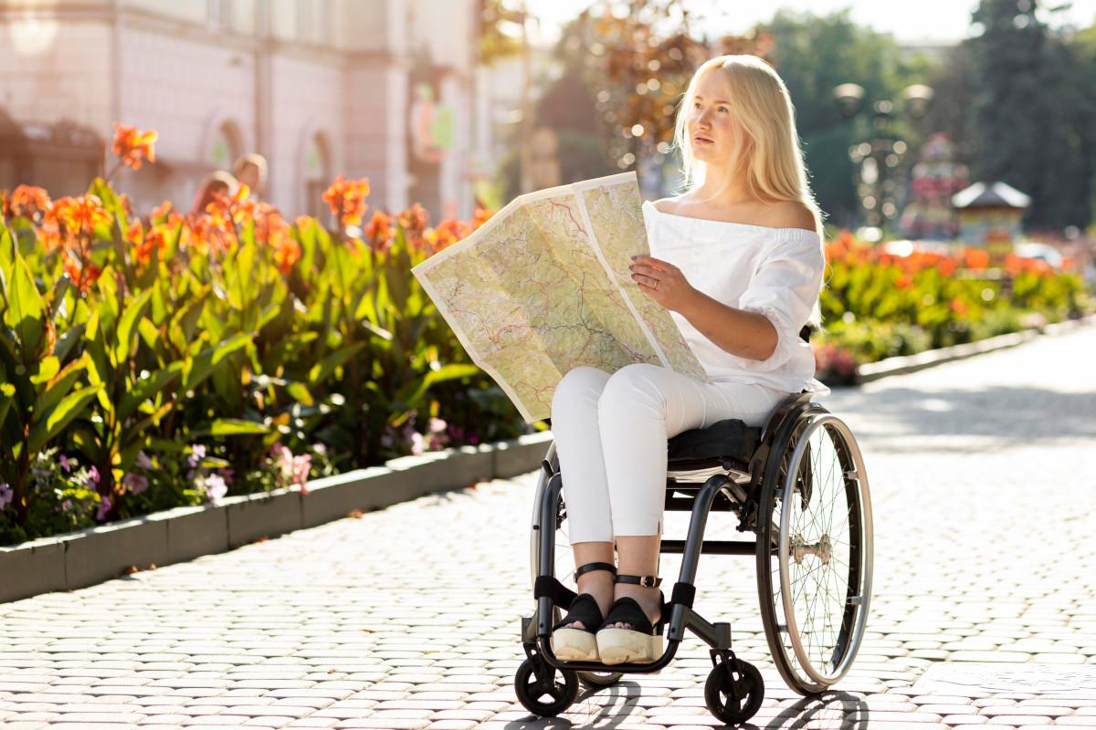 Nadgradnja Evropske kartice ugodnosti povečuje dostopnost storitev