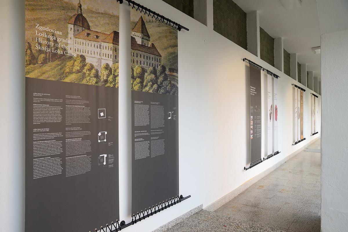 Zgodovina muzeja