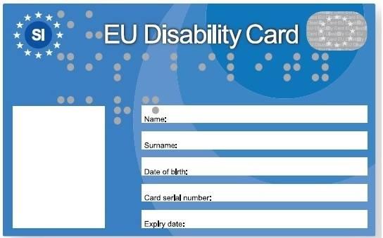 Evropska kartica ugodnosti