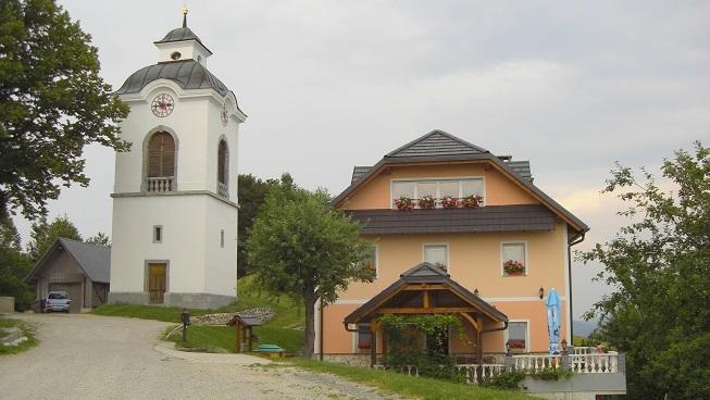 Gostilna Urankar