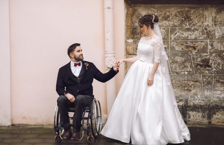 Najlepše poročne destinacije