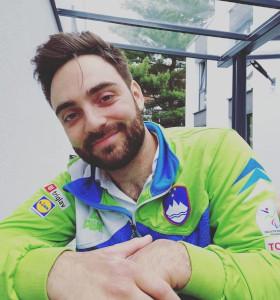 Nino Batagelj